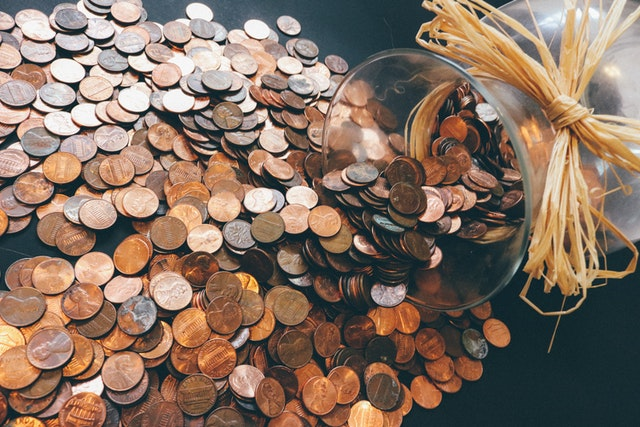 Informácia k výpočtu preddavkov na daň z príjmov fyzických osôb
